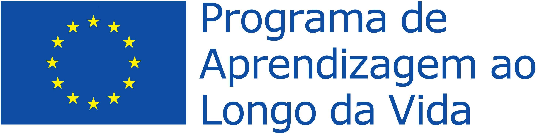 Programa Aprendizagem ao Longo da Vida